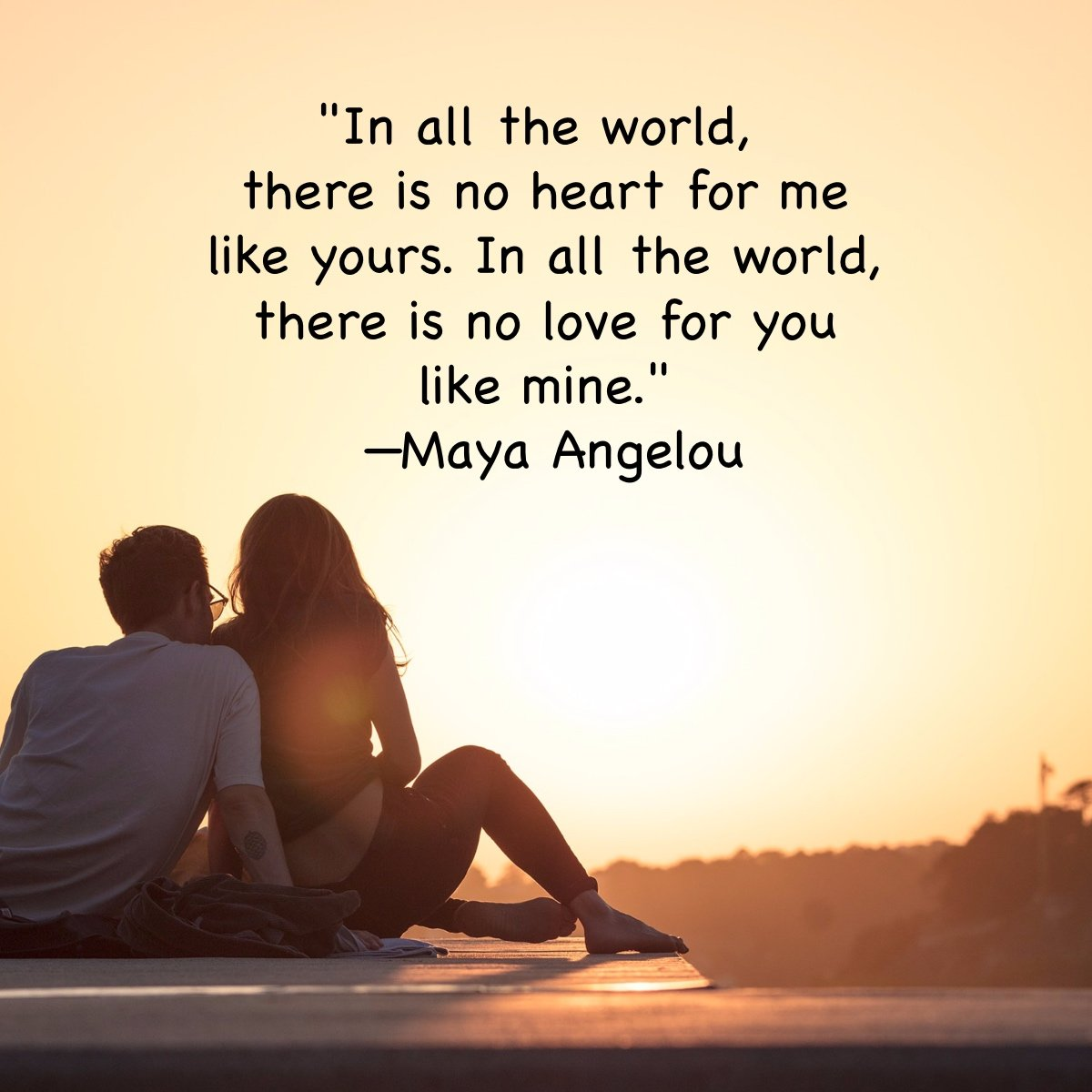 Love Quotes For That Special Someone Facebook thumbnail