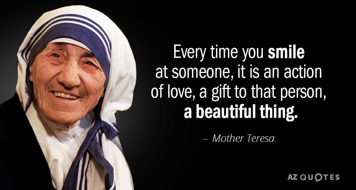 Love Quotes To Make Her Smile Tumblr thumbnail