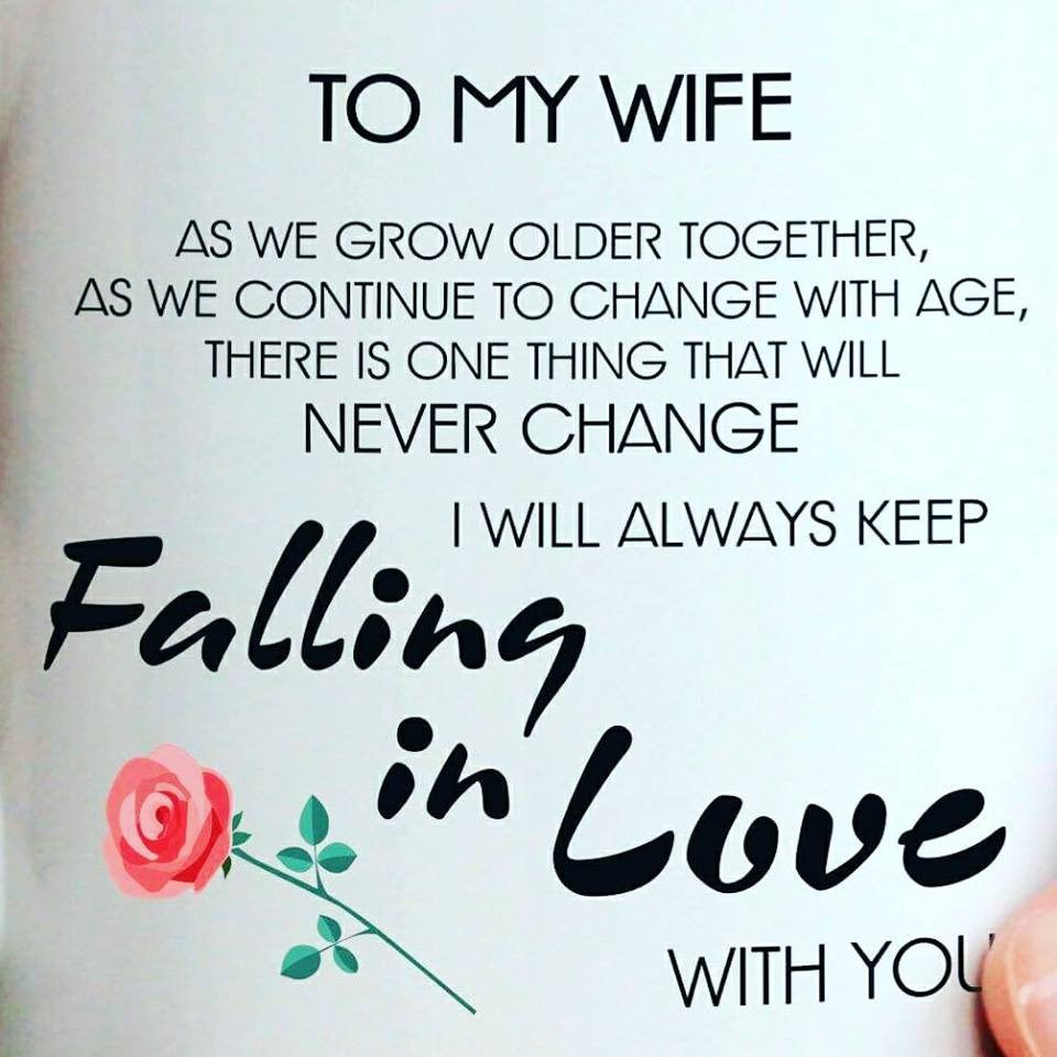 Love U Wife Quotes Pinterest thumbnail