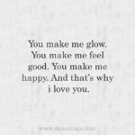 Love You Forever Quotes Twitter