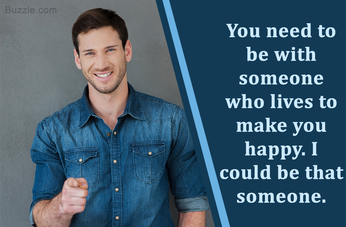 Lovely Quote For Girlfriend Facebook thumbnail