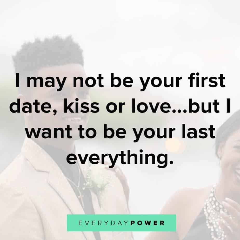 Lovely Romantic Quotes For Him Pinterest thumbnail