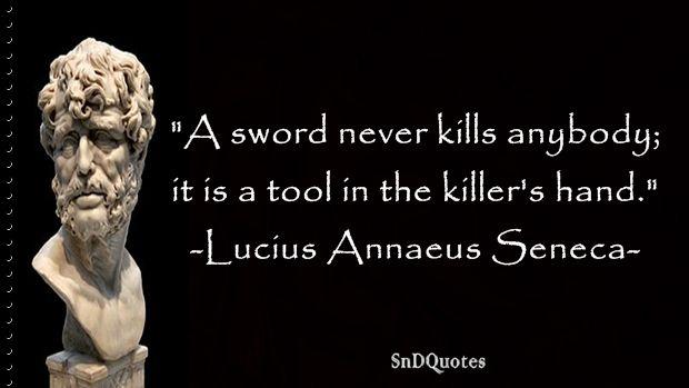 Lucius Annaeus Seneca Quotes Facebook thumbnail