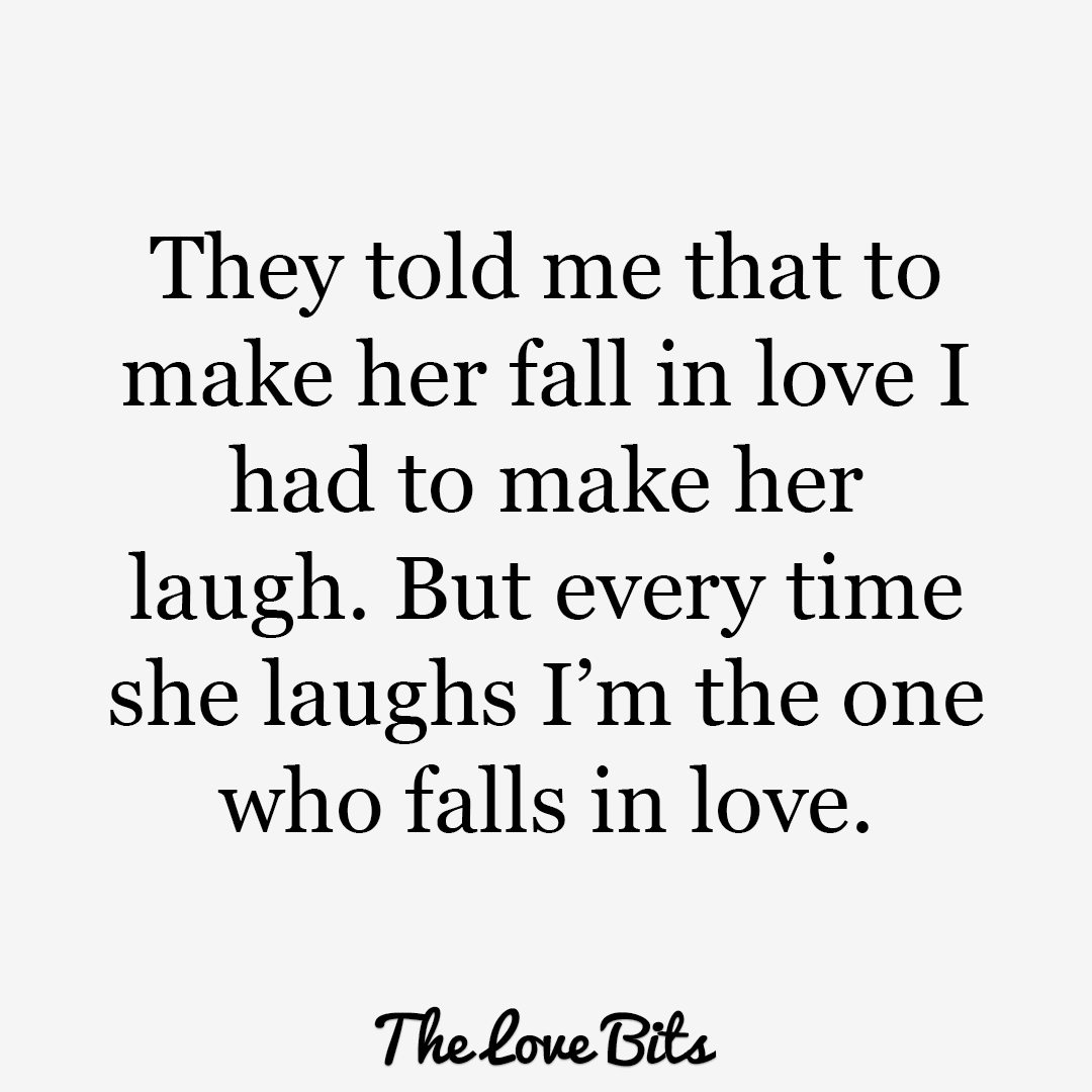 Make Her Laugh Quotes Tumblr thumbnail