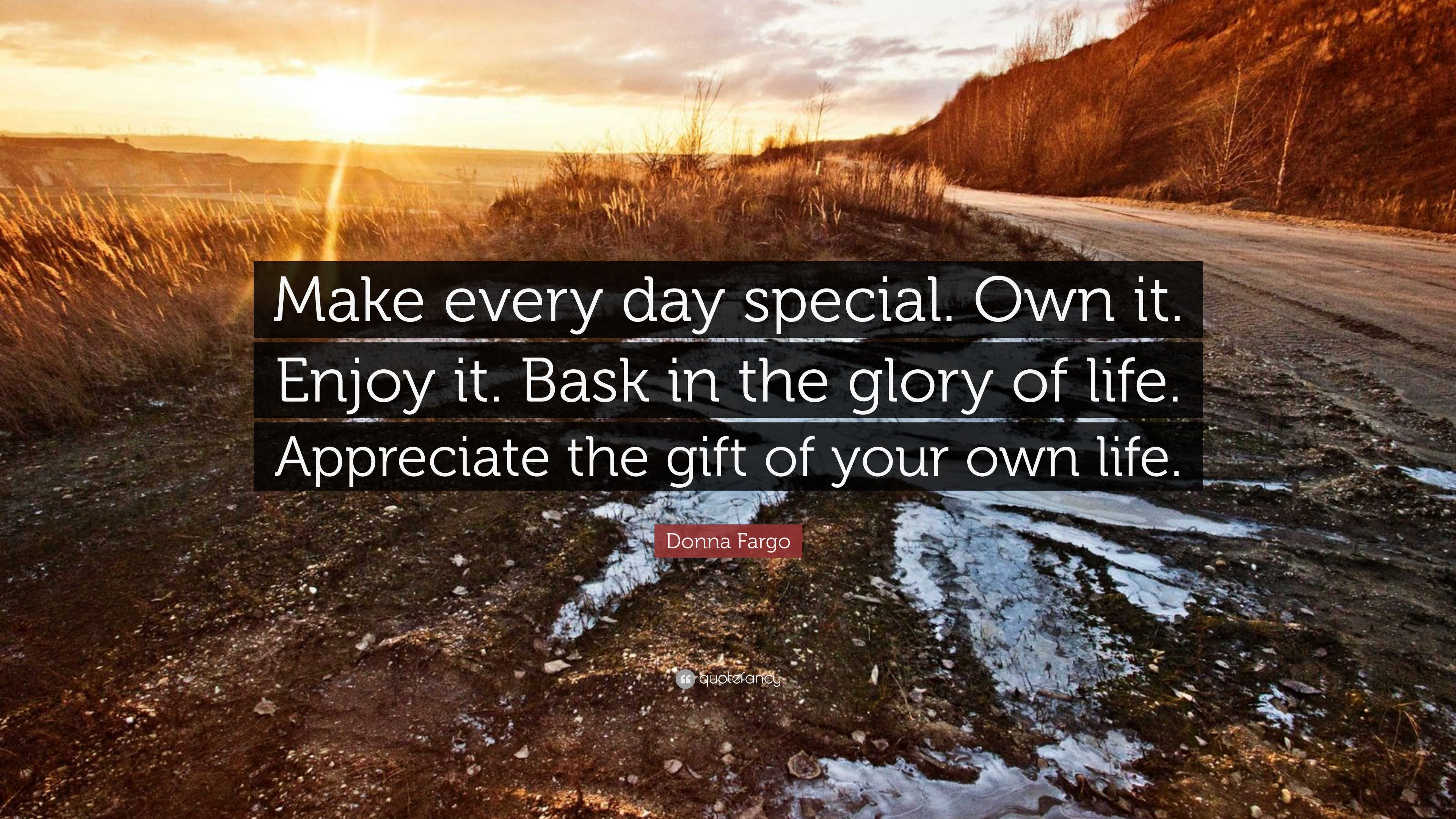 Make Your Day Special Quotes Twitter thumbnail
