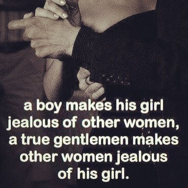Make Your Girl Feel Special Quotes Tumblr thumbnail
