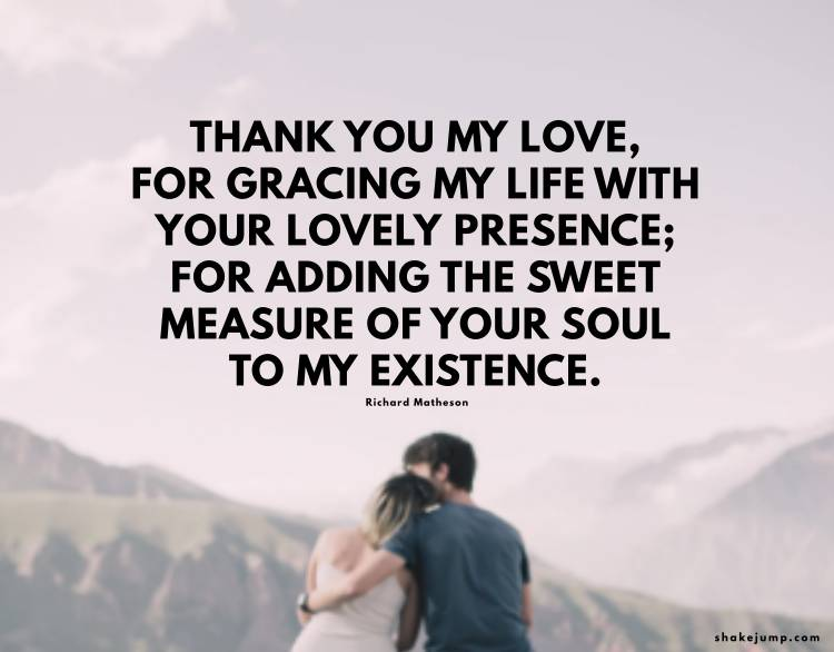 Make Your Loved One Feel Special Quotes thumbnail