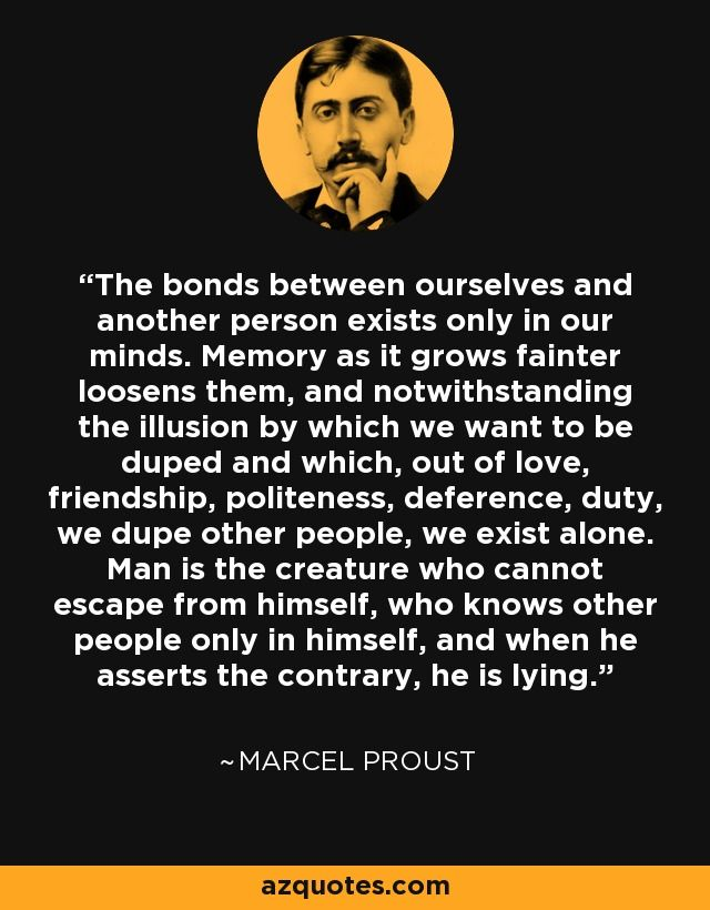 Marcel Proust Quotes Twitter thumbnail