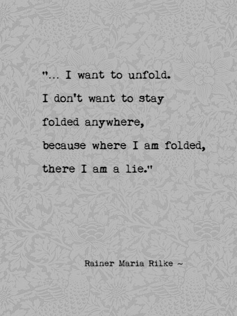 Maria Rilke Quotes Twitter thumbnail