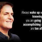 Mark Cuban Quotes On Success Tumblr