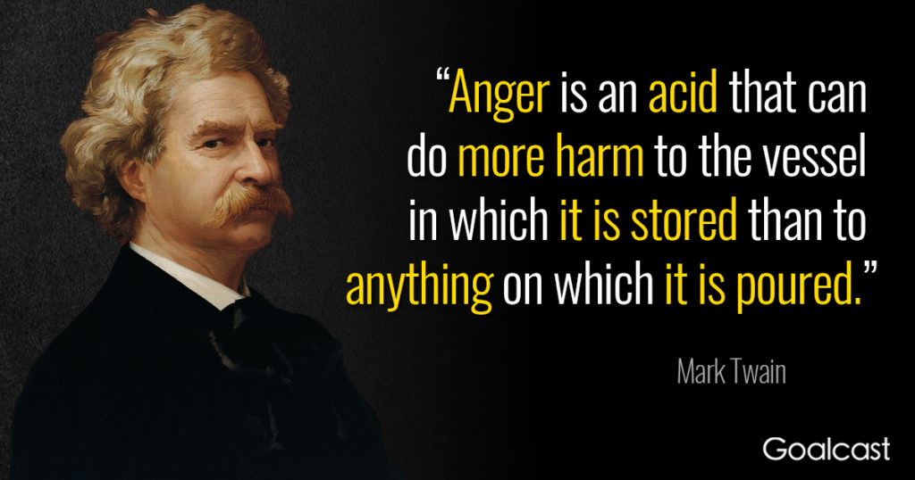 Mark Twain Quotations thumbnail