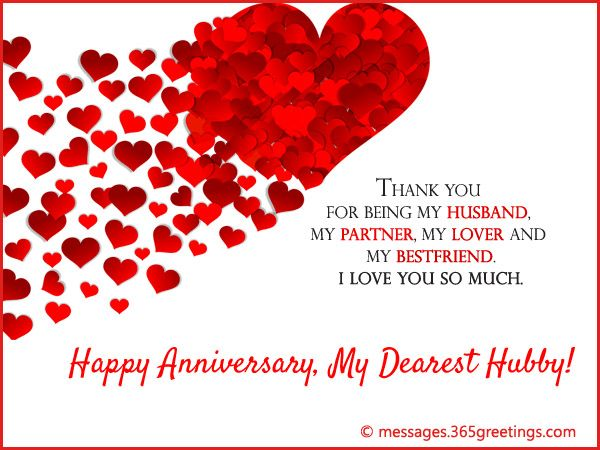 Marriage Anniversary Images For Husband Tumblr thumbnail