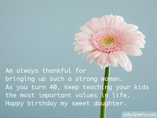 Birthday Wishes To A Strong Woman Tumblr thumbnail
