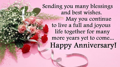 Marriage Anniversary Wishes For Brother And Sister In Law Best Of Forever Quotes