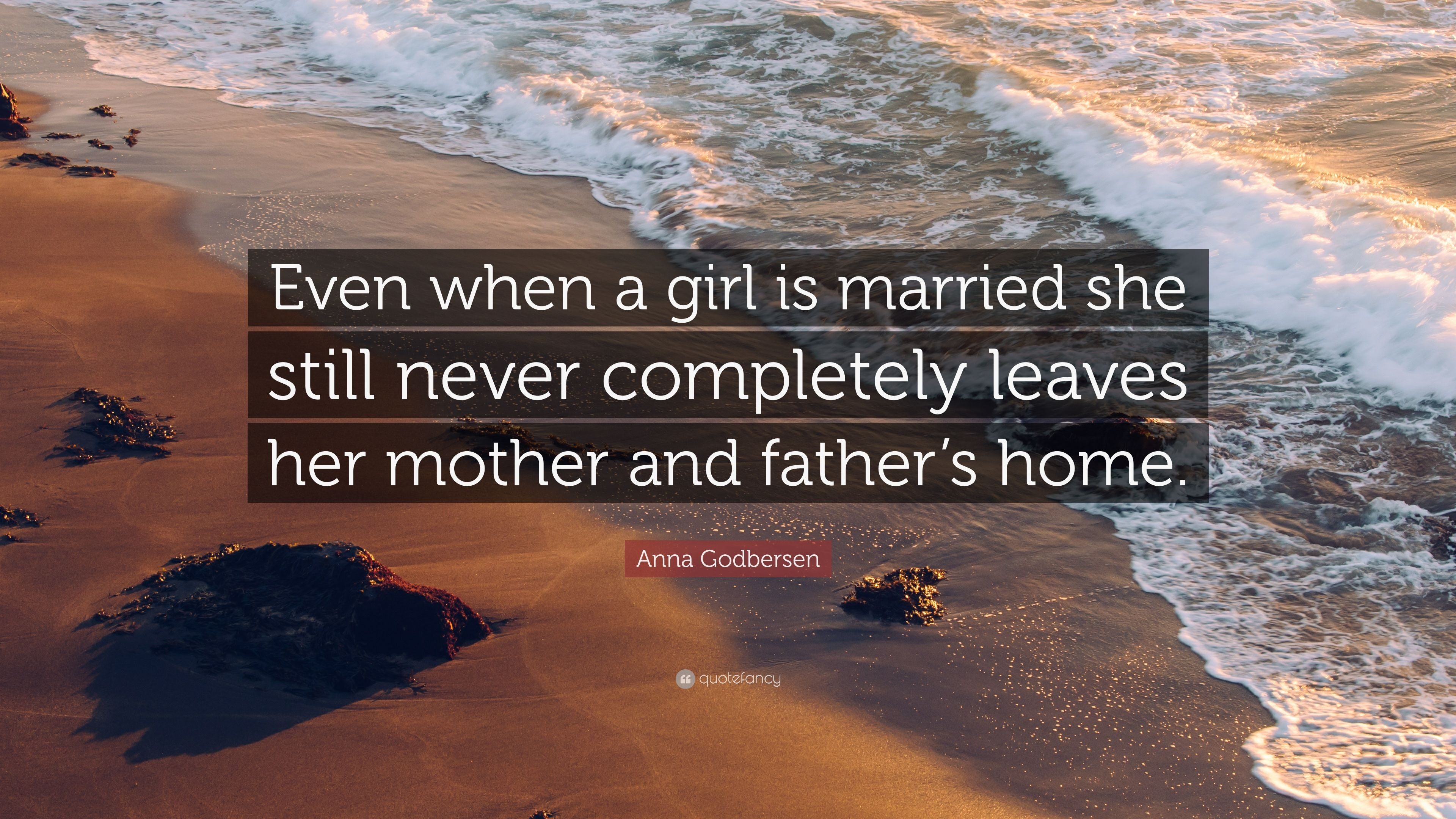 Married Girl Quotes Facebook thumbnail