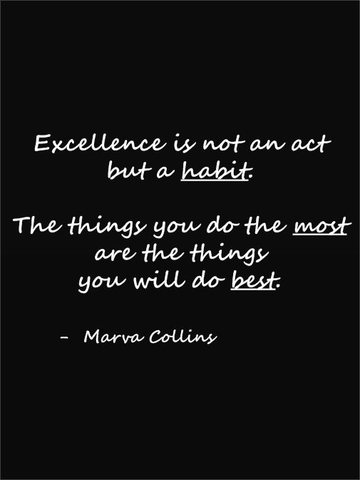 Marva Collins Quotes Twitter thumbnail