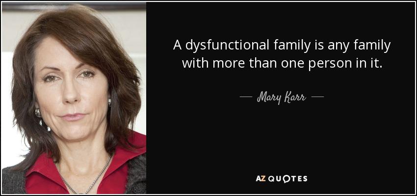 Mary Karr Quotes Pinterest thumbnail
