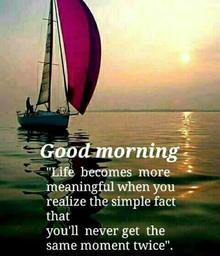 Meaningful Good Morning Images thumbnail