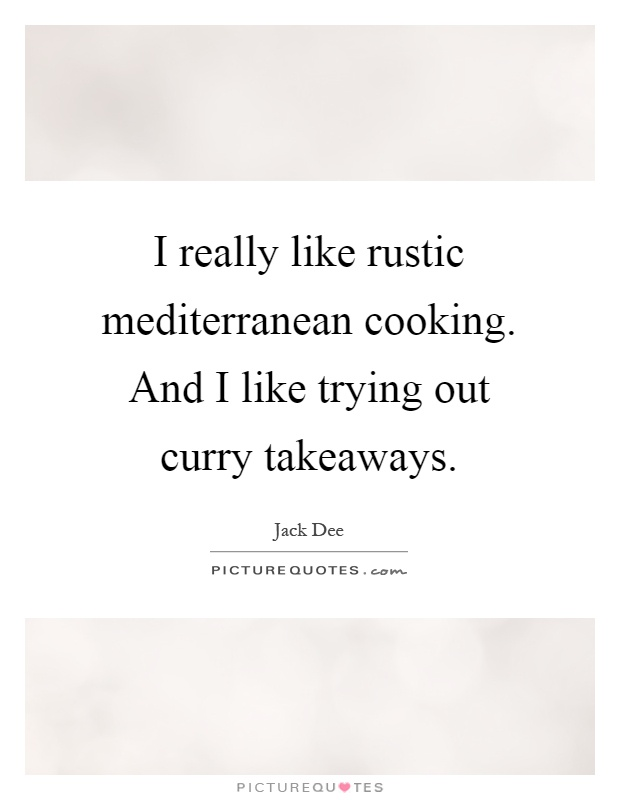 Mediterranean Food Quotes Tumblr thumbnail