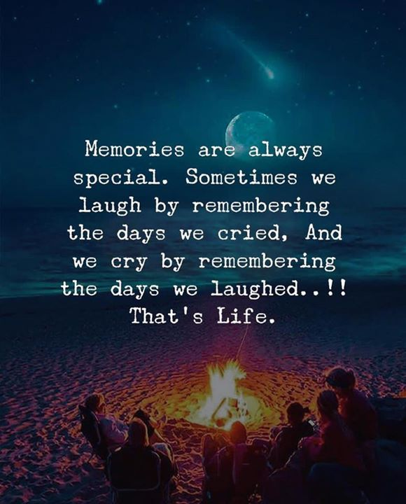 Memories Are Always Special Quotes Twitter thumbnail