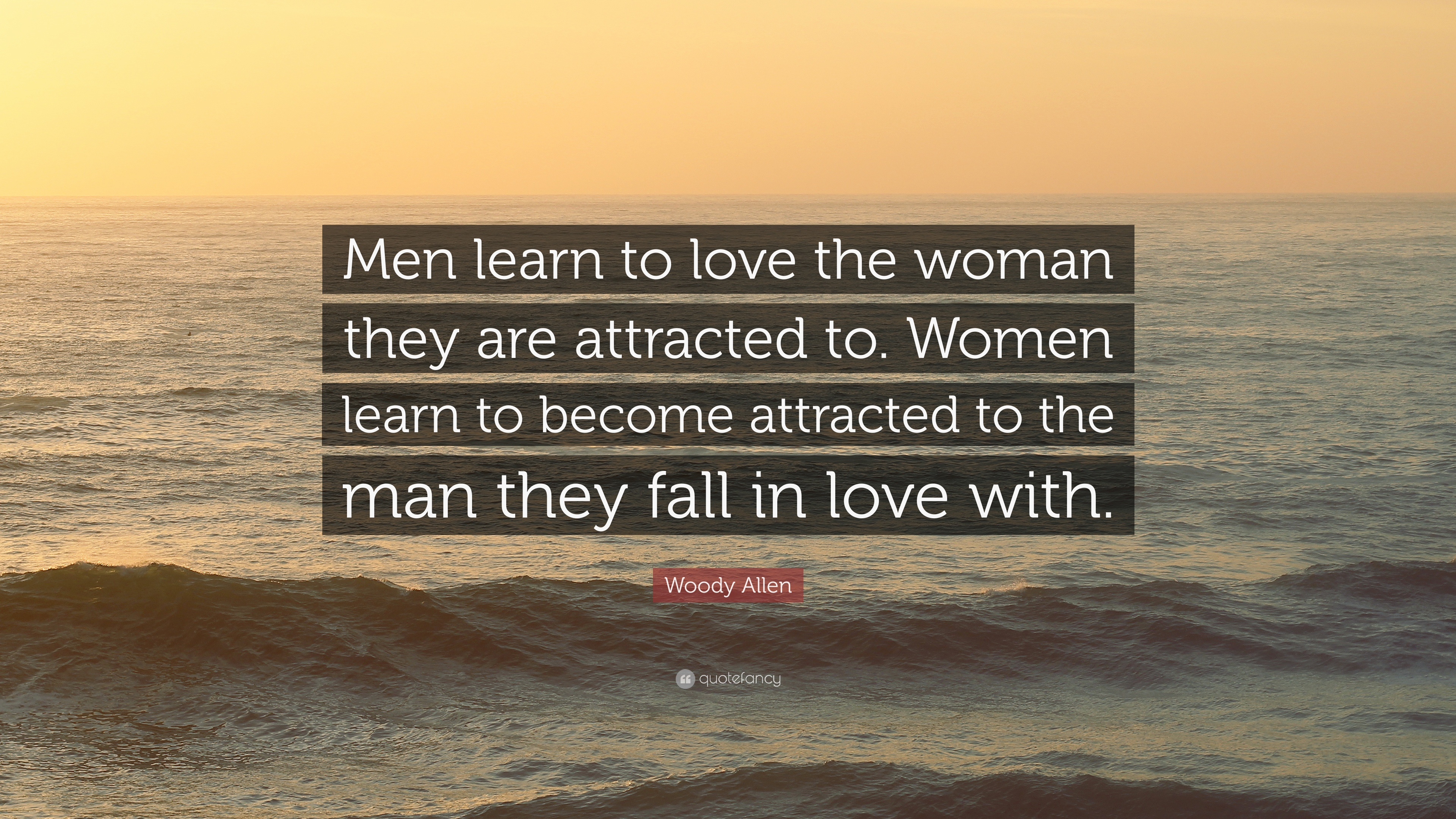 Men And Women Quotes Facebook thumbnail