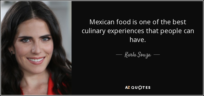 Mexican Food Quotes Funny thumbnail