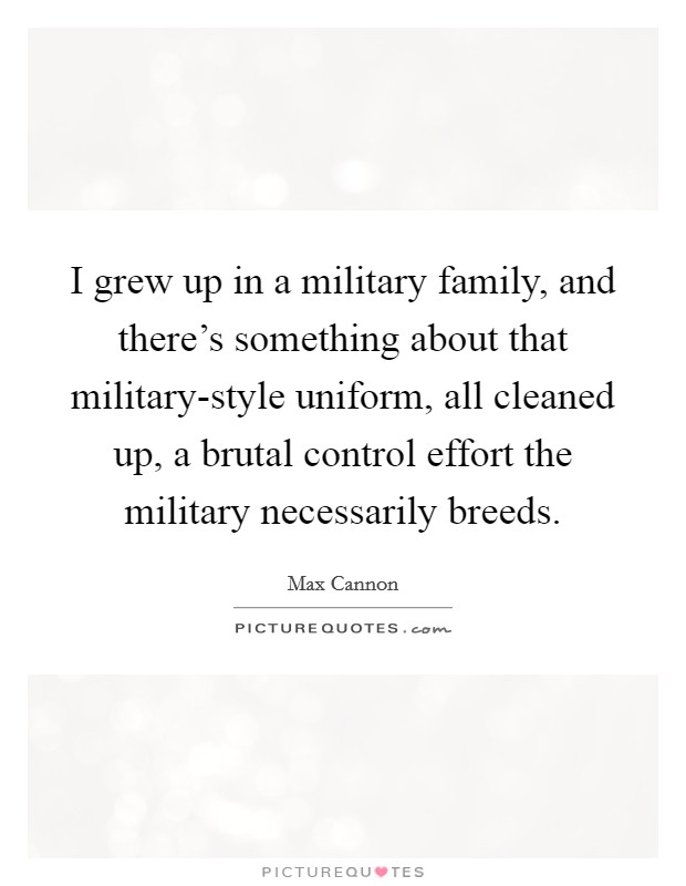 Military Family Quotes And Sayings thumbnail