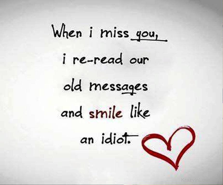 Miss U Sad Quotes Tumblr thumbnail