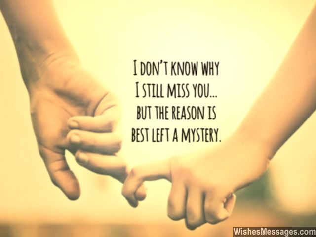 Missing Boyfriend Quotes Facebook thumbnail