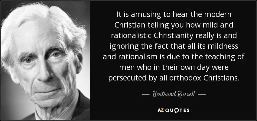 Modern Christian Quotes Pinterest thumbnail