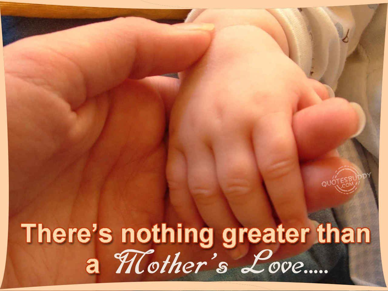 Mom Love Quotes Tumblr thumbnail