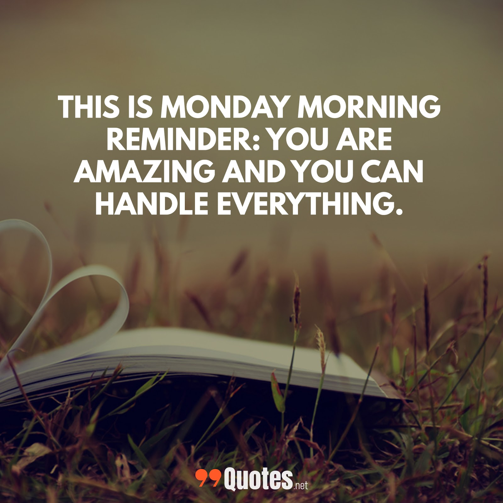 Monday Motivation For Employees Pinterest thumbnail