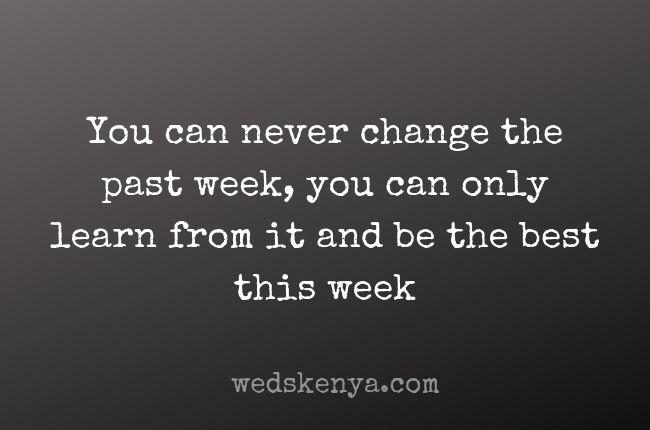 Monday Motivation Words thumbnail