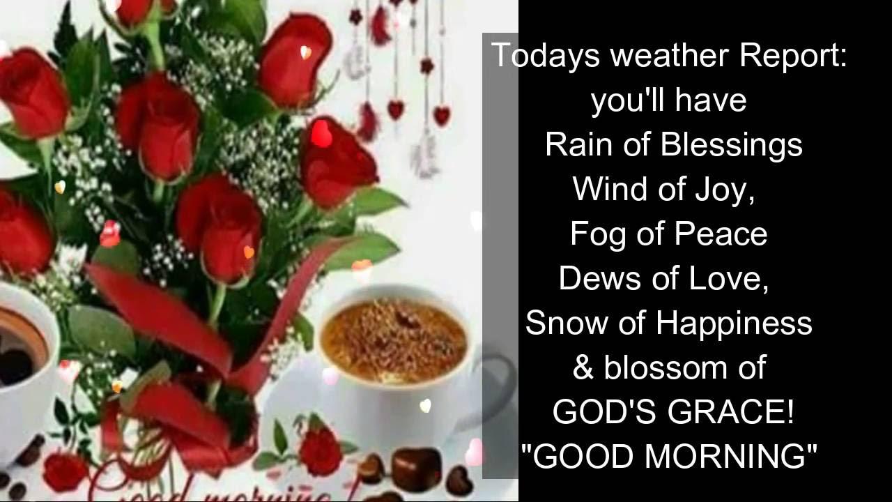 Morning Chocolate Quotes thumbnail