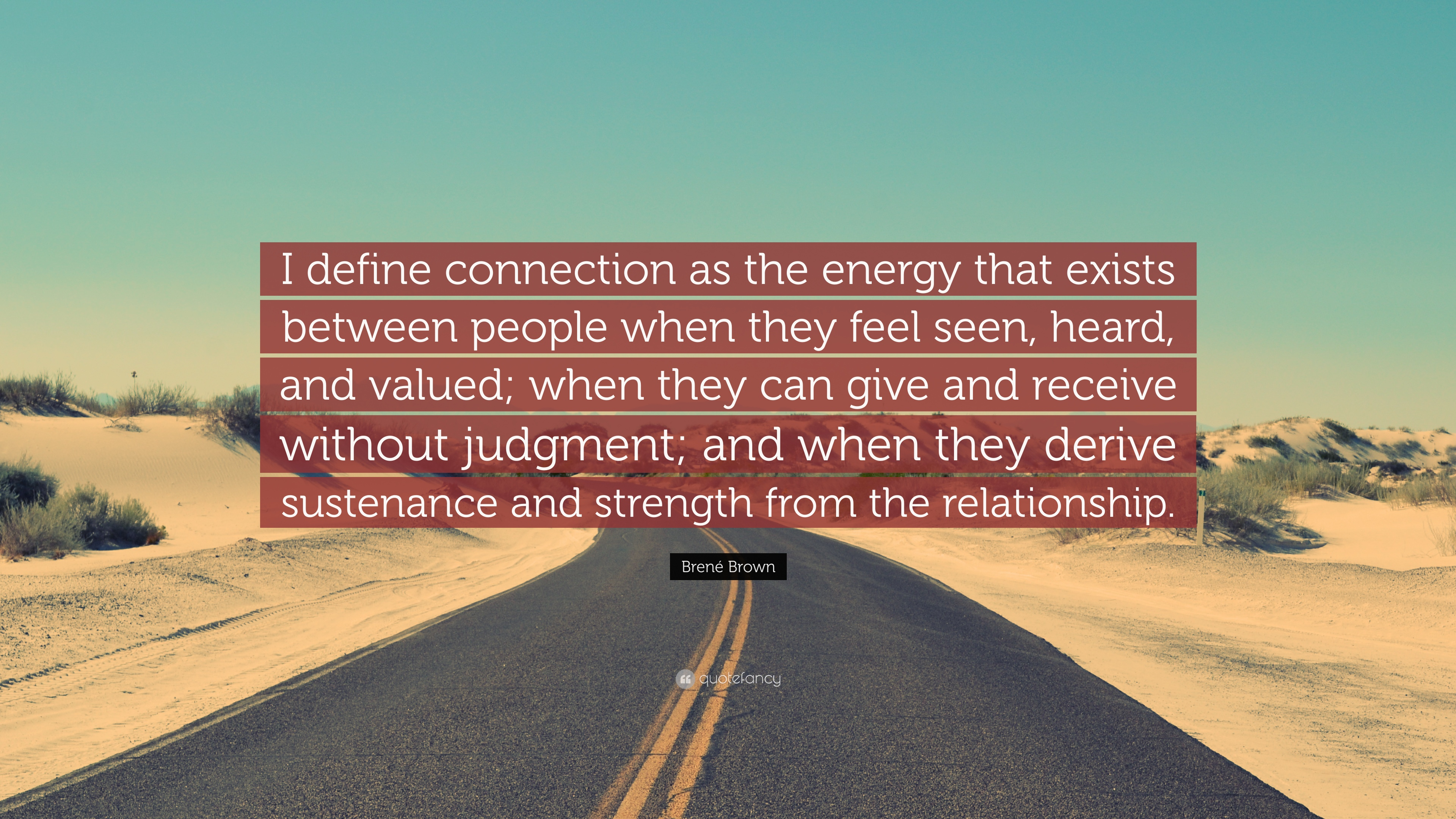 Morning Energy Quotes Facebook thumbnail