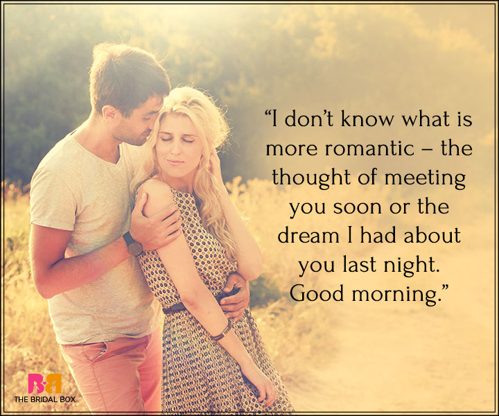 Morning Greetings To A Boyfriend Pinterest thumbnail