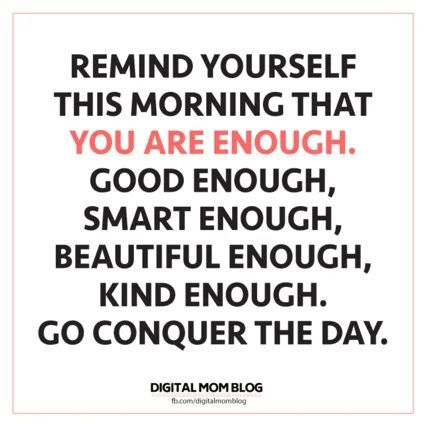 Morning Motivation Funny Tumblr thumbnail