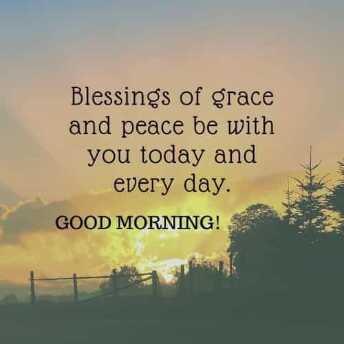 Morning Words Of Encouragement thumbnail