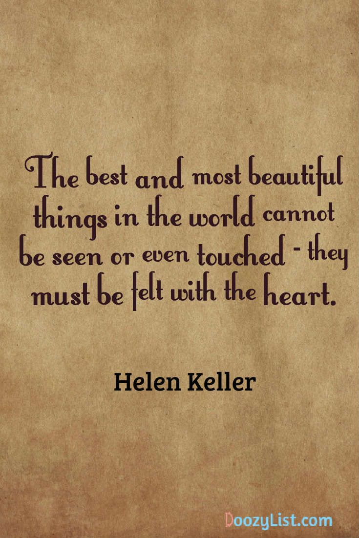 Most Beautiful Quotes In The World Pinterest thumbnail