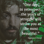 Most Famous Quotes In History Facebook