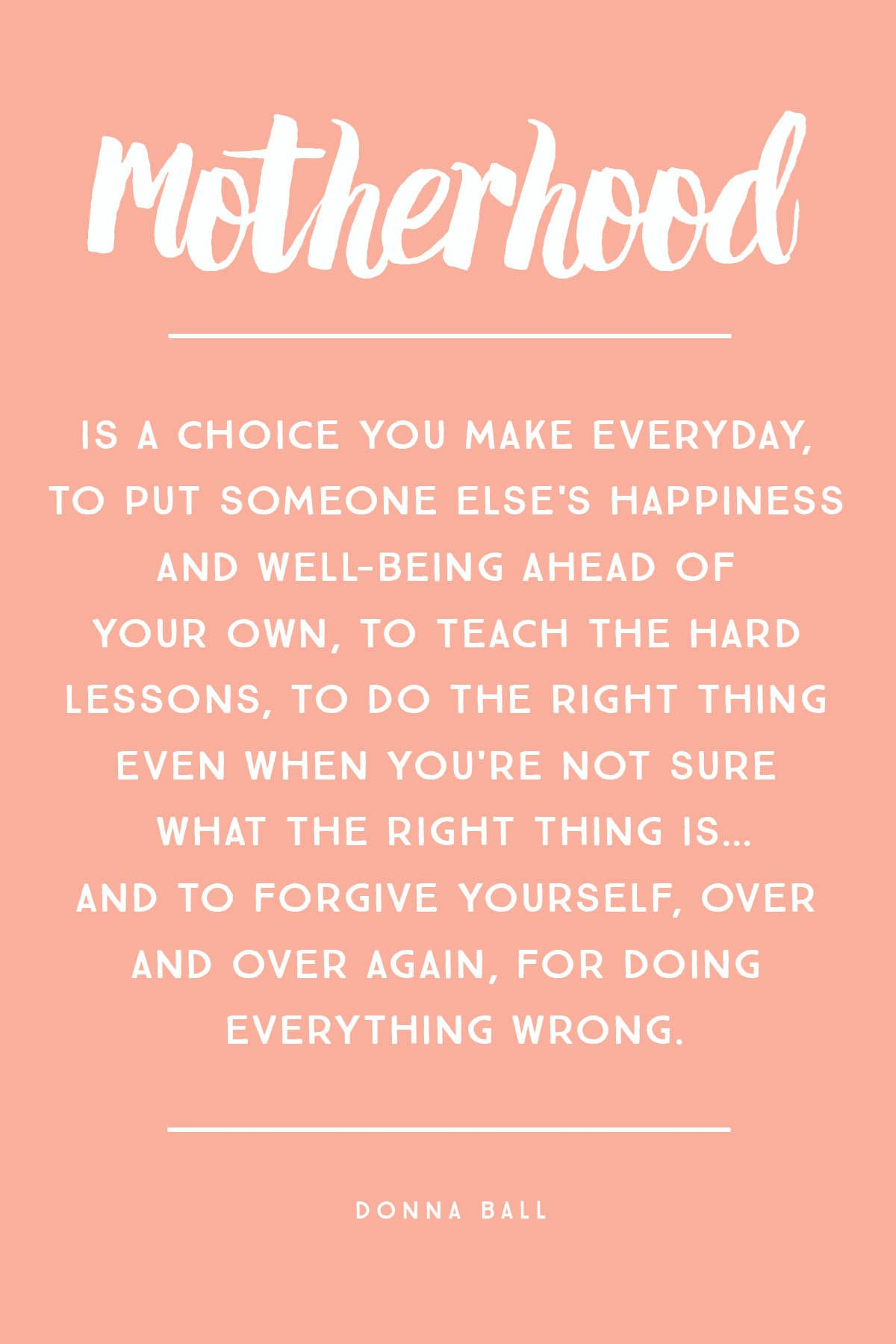 Mothers Day Inspirational Quotes Pinterest thumbnail