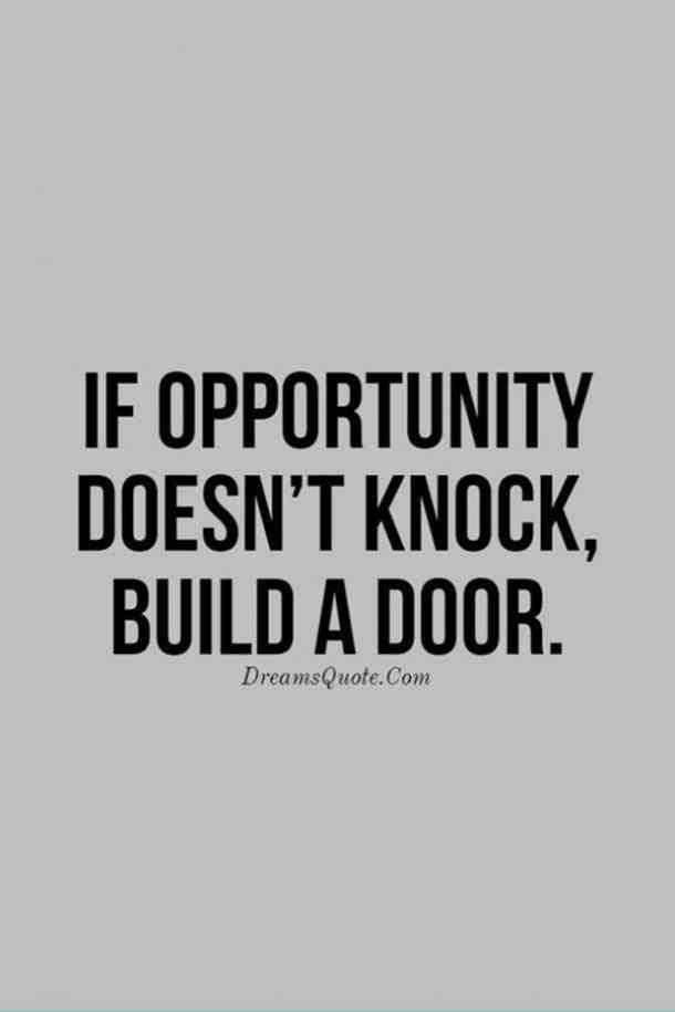 Motivation Work Quotes thumbnail