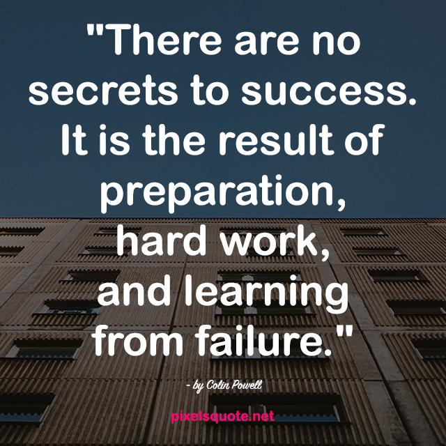Motivation Work Quotes Facebook thumbnail