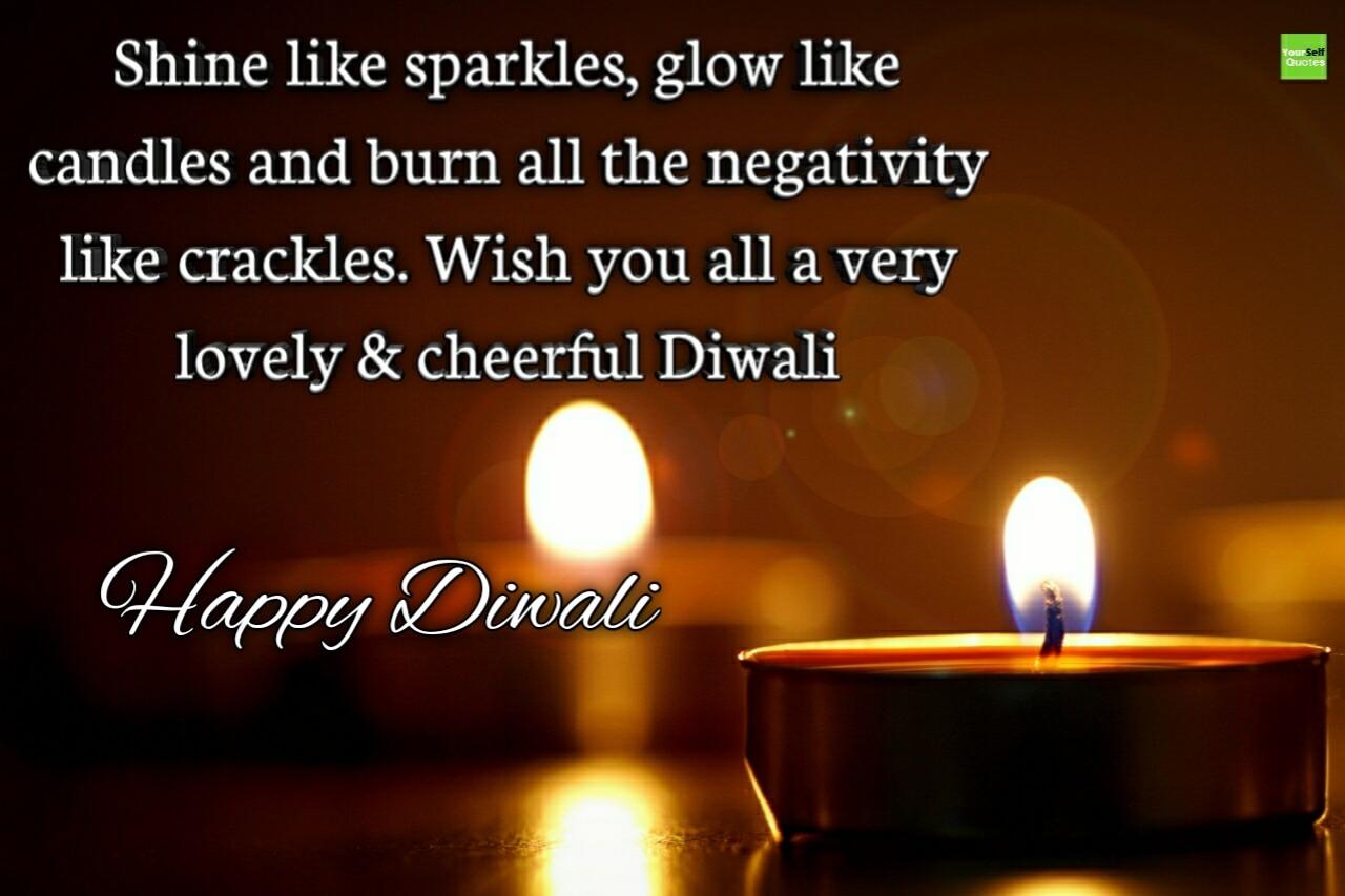 Motivational Diwali Quotes Tumblr thumbnail