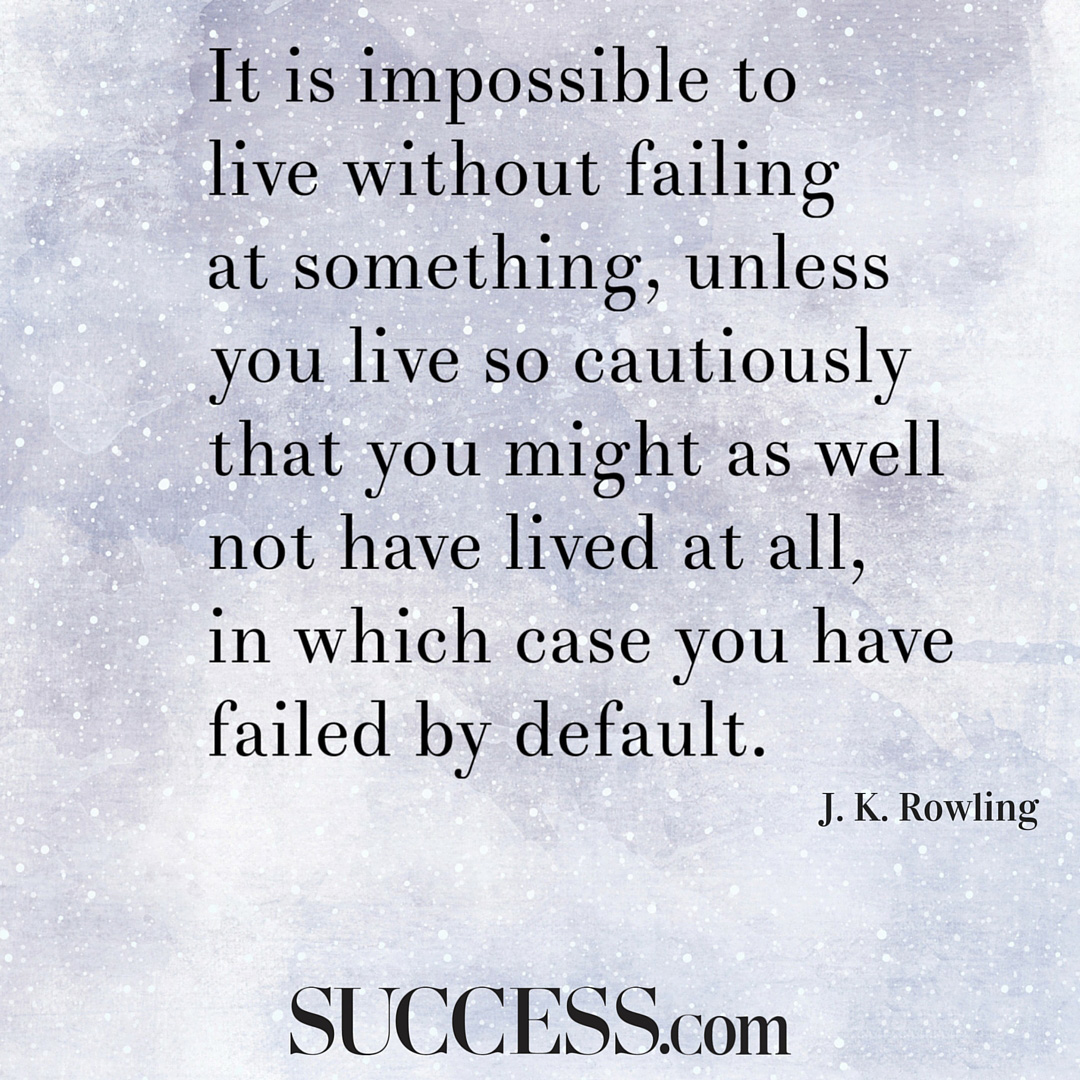 Motivational Quotes About Success And Failure Tumblr thumbnail