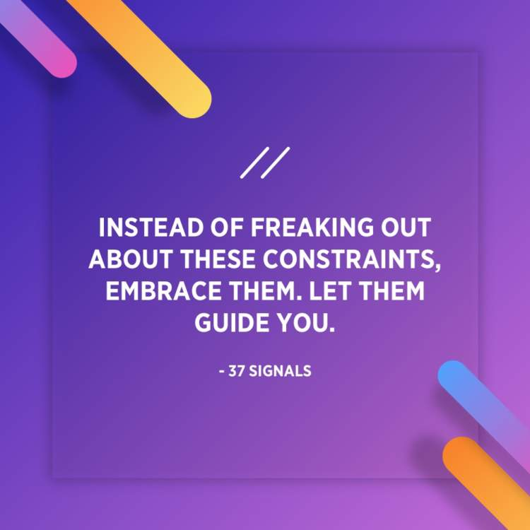 Motivational Quotes For An Entrepreneur Facebook thumbnail