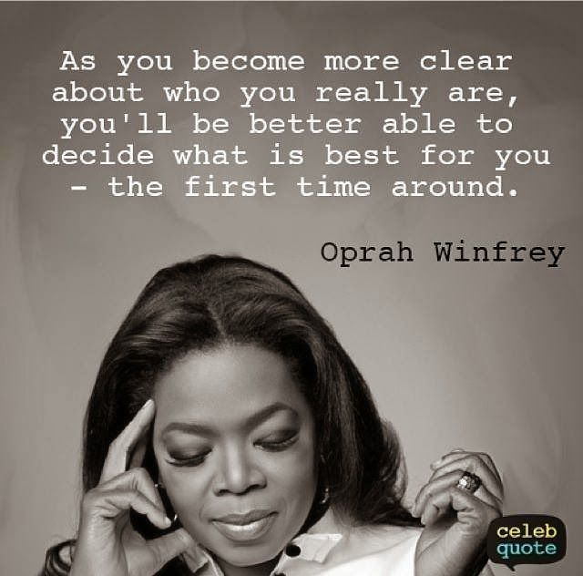 Motivational Quotes For Black Women Tumblr thumbnail