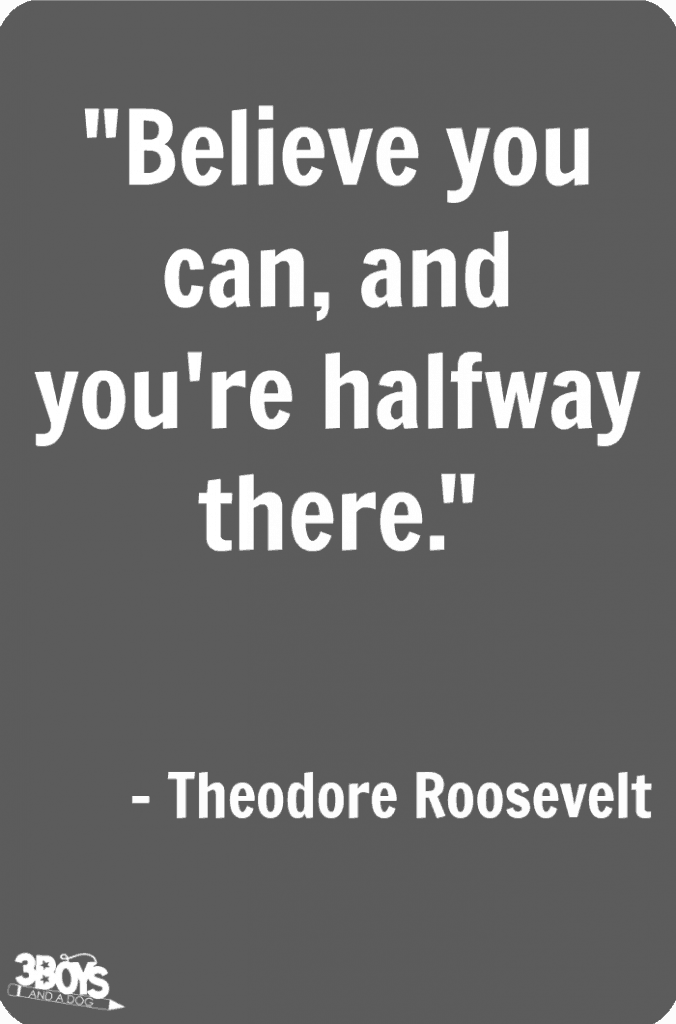 Motivational Quotes For Boys Facebook thumbnail