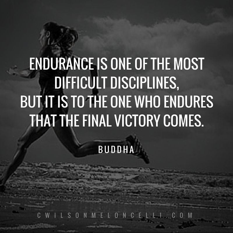 Motivational Quotes For Endurance Athletes Tumblr thumbnail