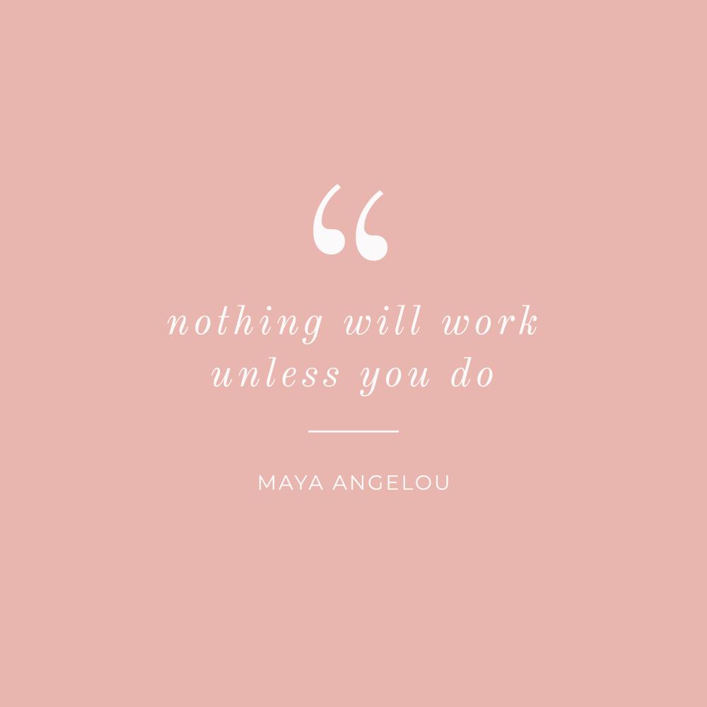 Motivational Quotes For Entrepreneurs Facebook thumbnail